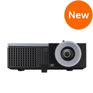 Dell Portable DLP Office Projector - 4220 (165R6)