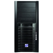 Antec ANTEC SERVER SERIES ATLAS 550 SERVER TOWER 5