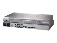 Raritan Computer 8-Port Dominion KX2-108 KVM-Over-