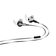 Bose Corporation MIE2 Mobile Headsets (326223-0120