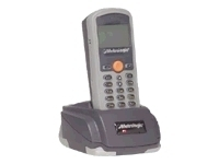 Honeywell Metrologic SP5500 OptimusS Portable Barc