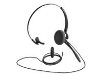Headset for Plantronics S10/ T10/ T20 Headset Tele