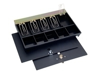 Mmf Cash Drawers Tuffy Cash Trays for Heritage 200