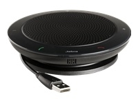 Gn Jabra PC Speakerphone for Unified Communication