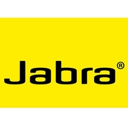 Gn Jabra PRO 9460 Flex Boom Headset and 2.4????? 