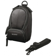 Sony Lcscsub Soft carrying case - comp with 2010 W