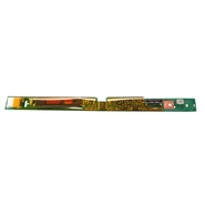 Dell Dell Refurbished: Assembly LCD Inverter for D