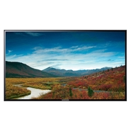 Samsung          Samsung 32-inch LED TV - MD32B 1080p Commercial TV
