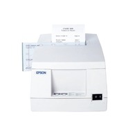 Epson TM-U325D Dot Matrix Receipt Printer (C213031