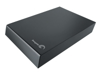 Seagate Expansion Desktop External Hard Drive - 2T