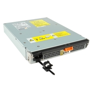 Dell Power Supply, AX4-5 (F676C)