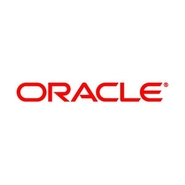Oracle Corporation DB SE NUP LIC (L46747)