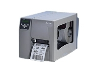 Zebra S4M 203 DPI Thermal Barcode Printer (S4M00-2