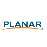 Planar 
