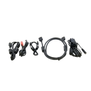 Dell Dell M110 Projector Cable Kit (25TND)