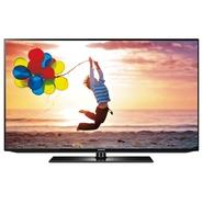 Samsung          Samsung 40-inch LED TV - UN40EH5000FXZA HDTV