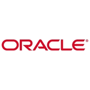 Oracle Corporation Oracle 1-Year Software Update L