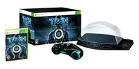 TRON: Evolution Collector's Edition for Xbox 360