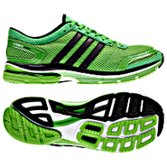 adiZero Aegis 2.0 Shoes