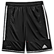 adiPURE Shorts