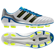 adiPower PREDATOR TRX FG Cleats