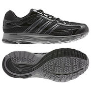 Falcon Elite 4E Shoes