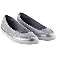 Yarpo Ballerina Shoes