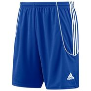 Squadra II Shorts