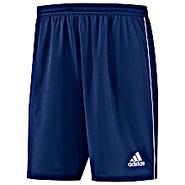 Salto 11 Shorts