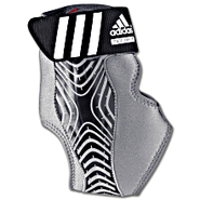 adiZero Speedwrap Ankle Brace Right Foot