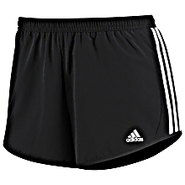 Multifunctional Ess. 3-Stripes Shorts