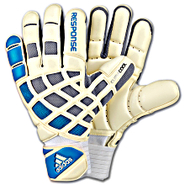 RESPONSE Pro CLIMACOOL Gloves