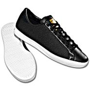Rod Laver Vin Shoes