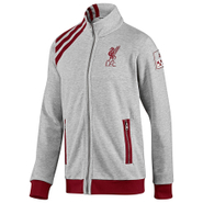Liverpool FC Authentic Track Top