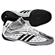 Adidas          Vaporspeed 2.0 Shoes