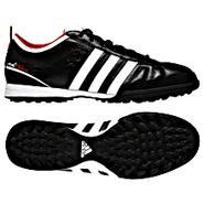 adiNOVA 4 TRX TF Shoes
