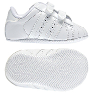 Superstar 2.0 CMF Shoes