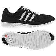 FLUID TRAINER Light 2.0 Shoes