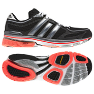 adiSTAR Salvation 3 Shoes