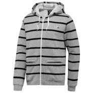Adidas          Melange Hoodie