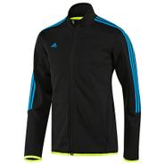 PREDATOR Style Bonded Fleece Jacket