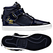 adi-Rise Mid Shoes
