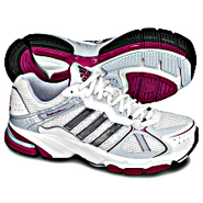 Supernova Adapt Shoes