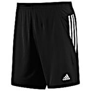 RESPONSE Dual Baggy Shorts