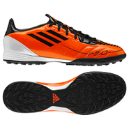 F10 TRX TF Shoes