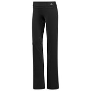 adiFIT Slim Pants