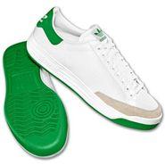 Rod Laver Mesh Shoes