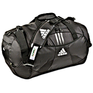 FORMOTION Small Duffel Bag