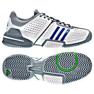 BARRICADE 6.0 Shoes