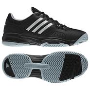 Bercuda Shoes